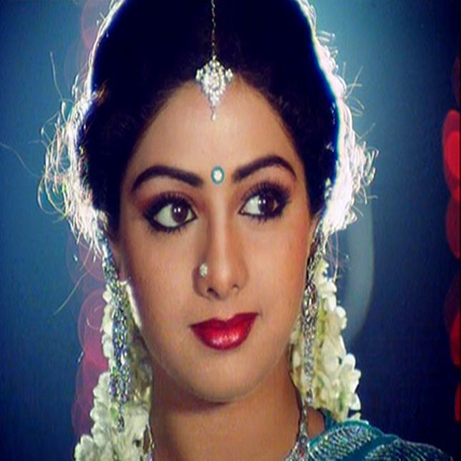 amazoncom biography of sridevi appstore for android
