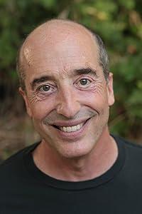 Terry Patten