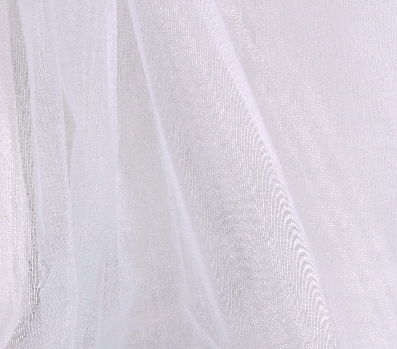 pour Robes de Mari/ée Robes de Soir/ée HIMRY 154 cm Housse de Protection Respirante pour V/êtements Manteaux KXB106 White Vestes Blanc Pantalons Fermeture /à Glissi/ère Costumes