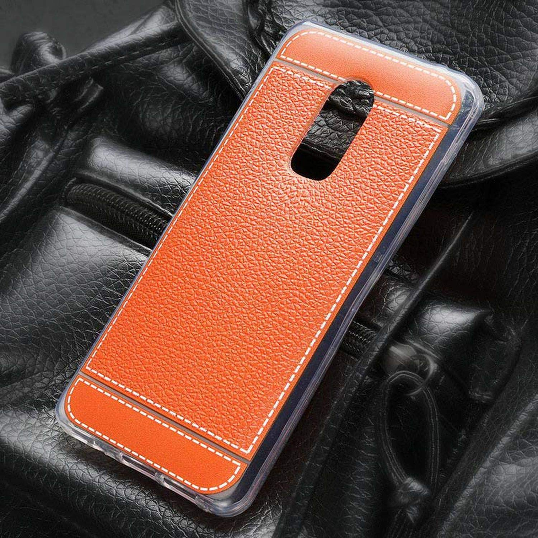 Amazon.com: Silicone Cases for Letv LeEco Max 2 Cool 1 ...