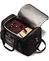 Samsonite Versalite Duffle Bag Black