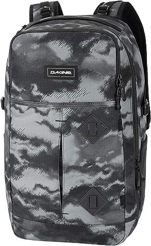 Dakine Men's Split Adventure Backpack, 38L