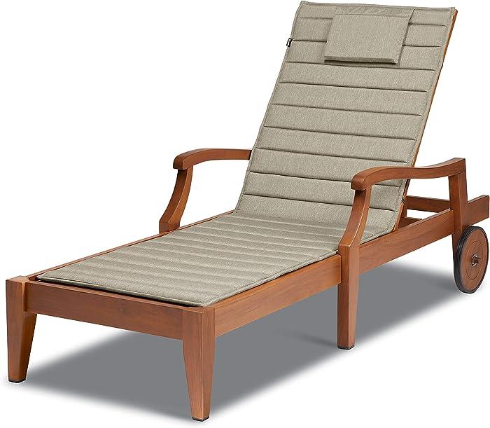 Top 10 Blue Mosaic Outdoor Furniture