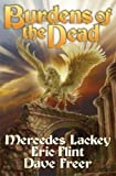 Burdens of the Dead (Heirs of Alexandria)