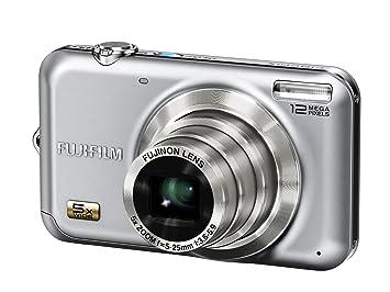 Fujifilm FinePix JX200 Camera New