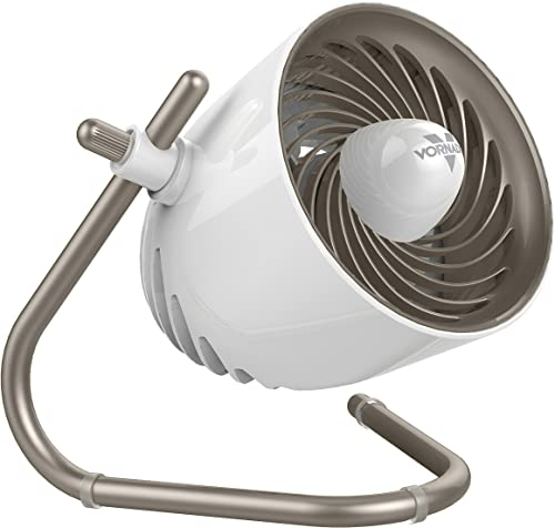 Vornado Pivot Personal Air Circulator Fan