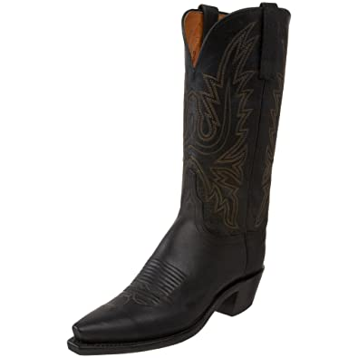 6c72f7f1cf5 1883 by Lucchese Womens N4559.54 Boot