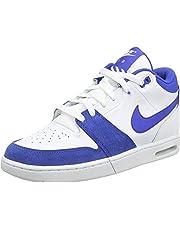 Nike U Nk Spark Cush NS Socks, Unisex Adulto