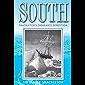 South: Shackleton's Endurance Expedition (English Edition)