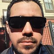 Amazon.com: Original OG Mad Dogger Locs Shades Sunglasses