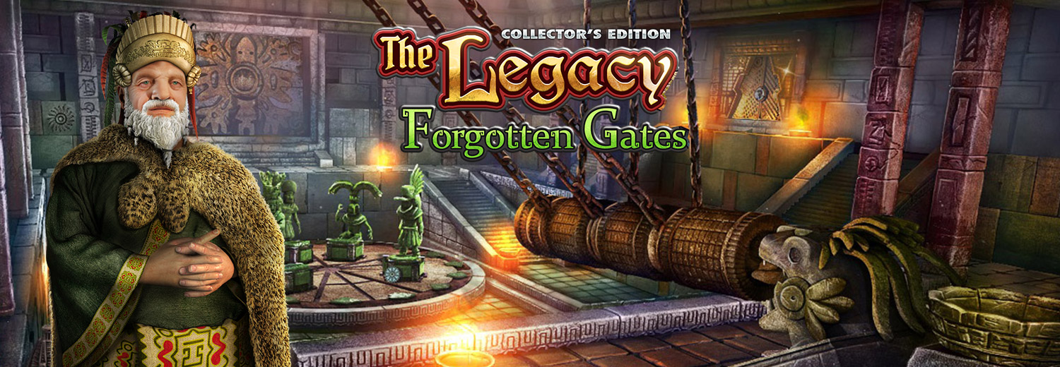 the-legacy-forgotten-gates-collectors-edition-download