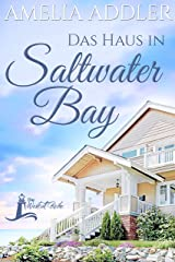 Das Haus in Saltwater Bay (Westcott 1) (German Edition) Kindle Edition