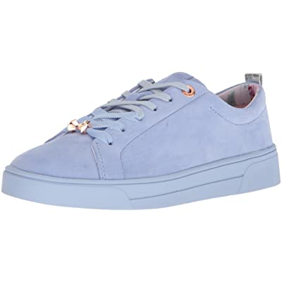 Ted Baker Women's Kellei Sneaker: Shoes