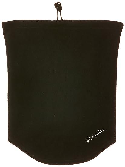Amazon.com  Columbia Sportswear Men s Thermarator Neck Gaiter 3863625e7eb81