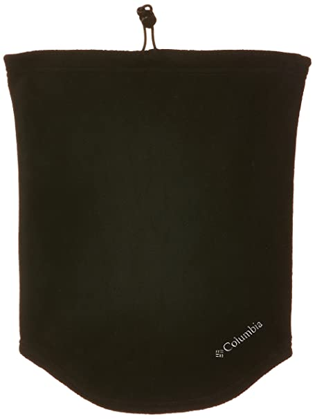 9e515ee3074a0 Amazon.com  Columbia Sportswear Men s Thermarator Neck Gaiter