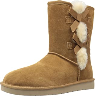 1c4d50f974f Amazon.com | Koolaburra by UGG Women's koola Short Fashion Boot ...