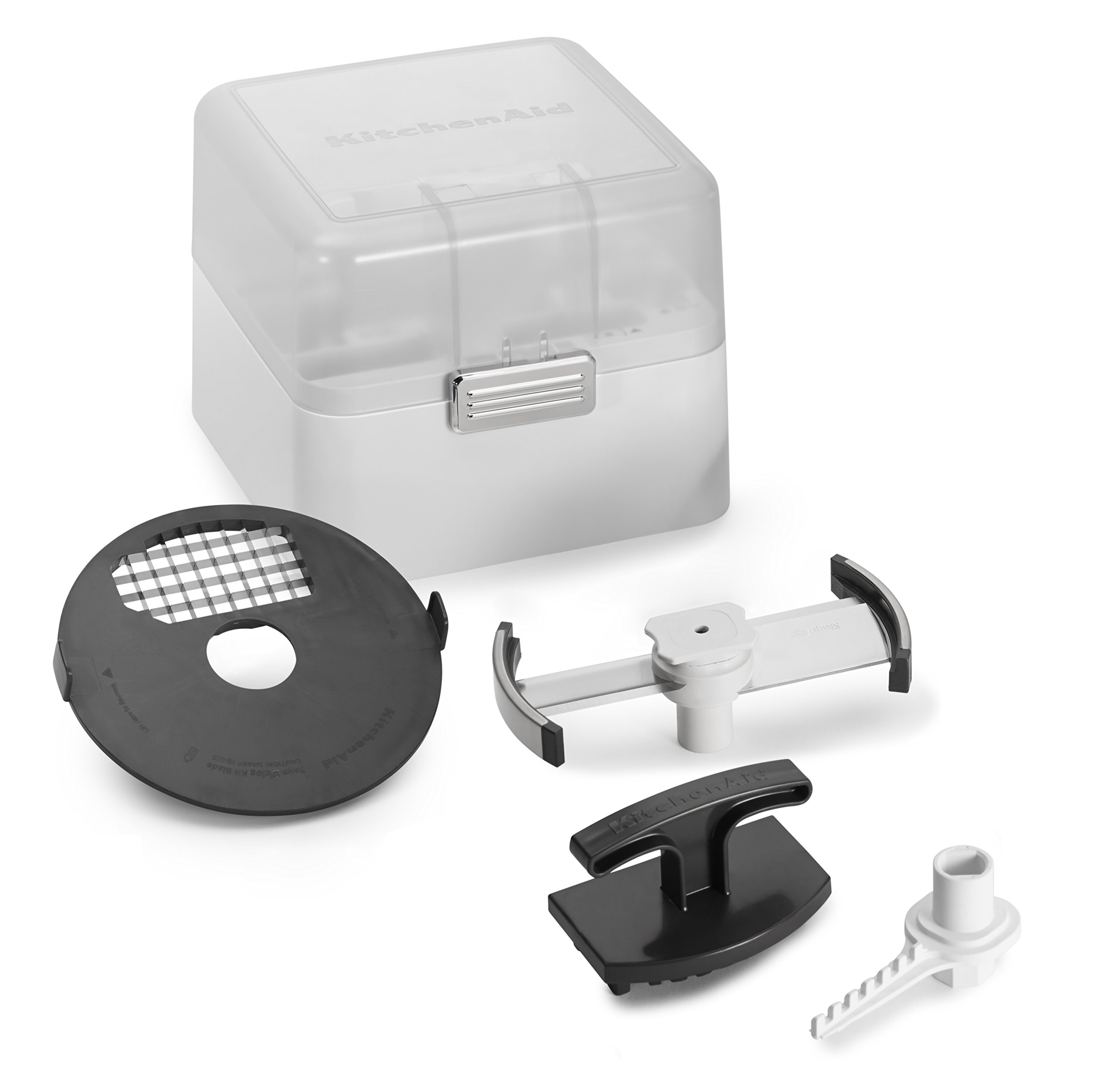 Best Rated In Food Processor Parts Amp Accessories Amp Helpful Customer Reviews Amazon Com