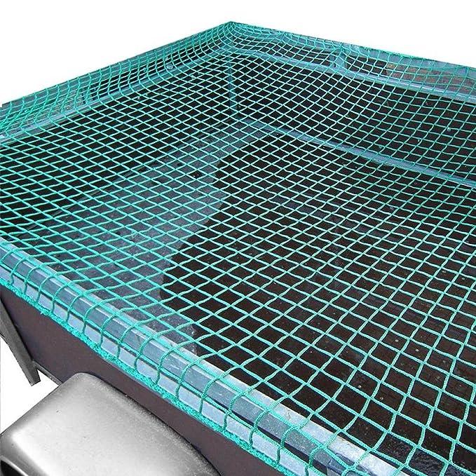 ProPlus 340709/ Malla para Remolque con Cuerda el/ástica