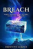 Breach (Destiny)