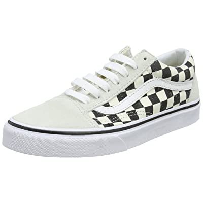 Vans Unisex Adults' Old Skool Trainers | Shoes