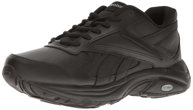 Reebok Men's Walk Ultra Walk V Dmx Max B01AKL0ZF8 Men's 9 9 D(M) US|Black/Flat Grey Black/Flat Grey 9 D(M) US, マキゾノチョウ:1c292214 --- krianta.com