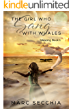 The Girl who Sang with Whales (Islesong Book 1)