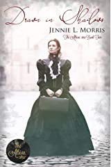 Drawn in Shadows (The Albion: 1892 Book 2) Kindle Edition