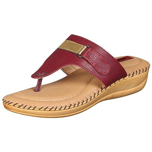 Buy 1 WALK Women's Shoes at Amazon.in