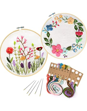 Available Wild Home In Mountain Needlework Embroidery Package Cross Stitch Kit Factory Sale Catalogues Will Be Sent Upon Request Package