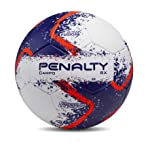 Bola de Futebol de Campo Rx R2 Ultra Fusion Penalty