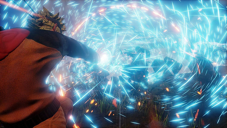 Jump Force: Amazon.es: Videojuegos