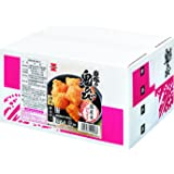 岩塚製菓 箱 岩塚の鬼ひび 60個入(6個入×10袋)