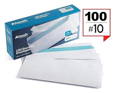 Amazon.com: aimoh # 10 Tint Pattern Seguridad 24 lb ...