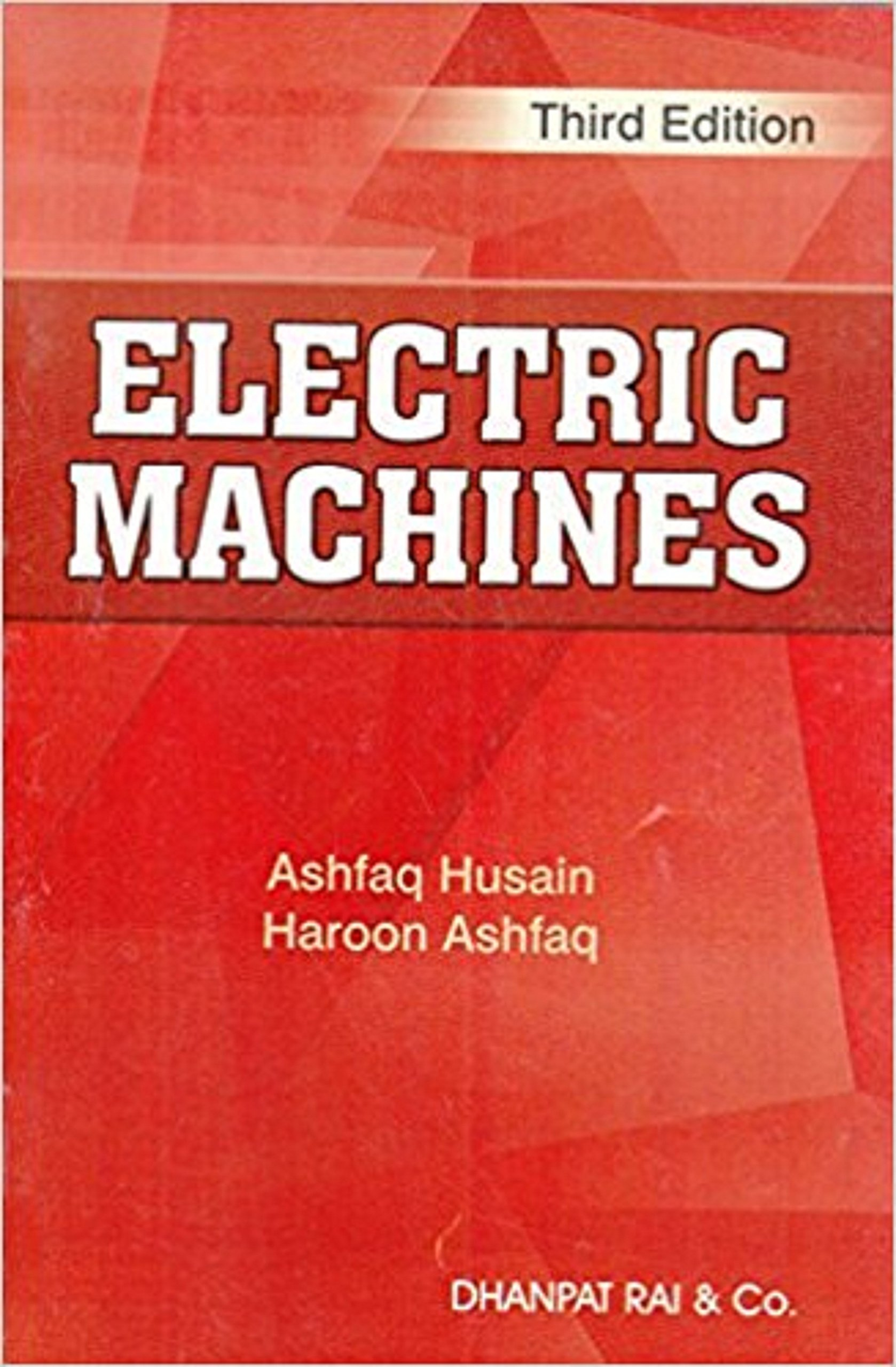 buy electric machines book online at low prices in india electric