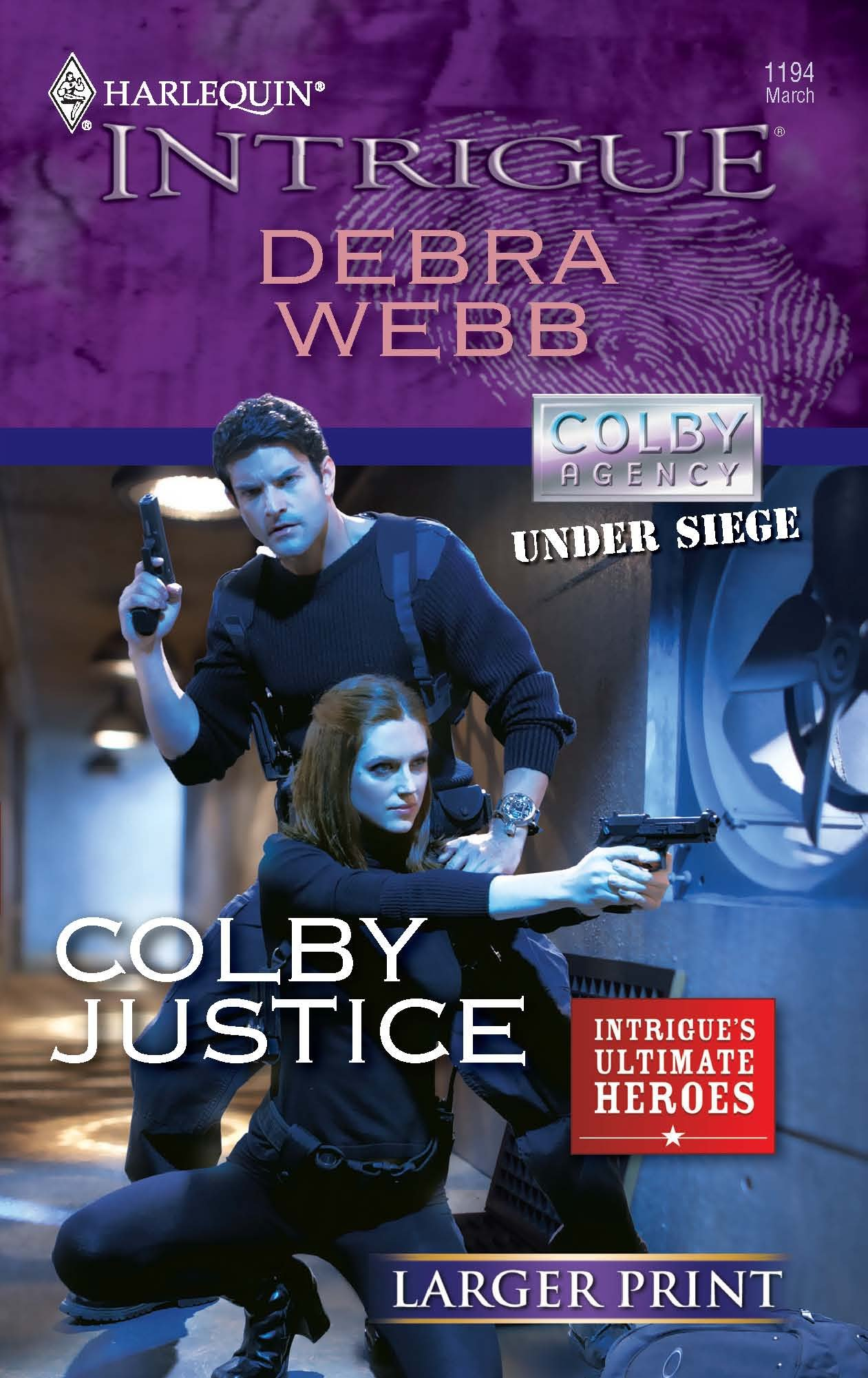 Download Colby Justice PDF