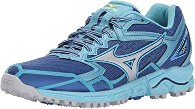 Wave Daichi 2 Running-Shoes