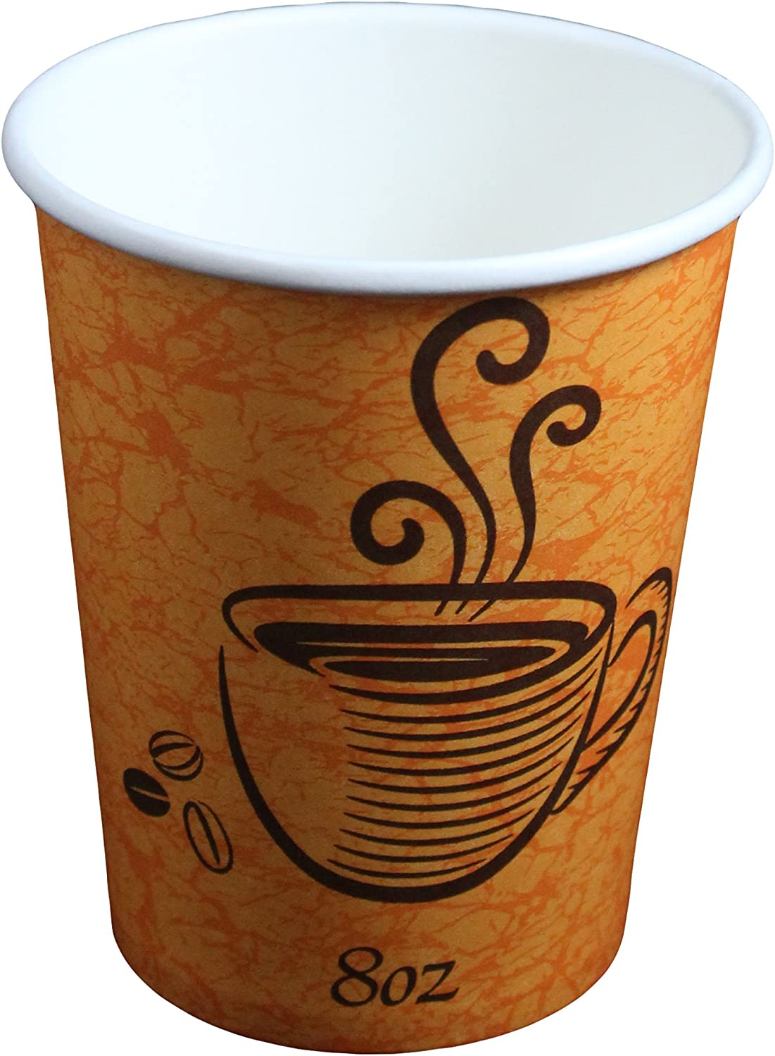 Paper Coffee Cup at Best Price in India