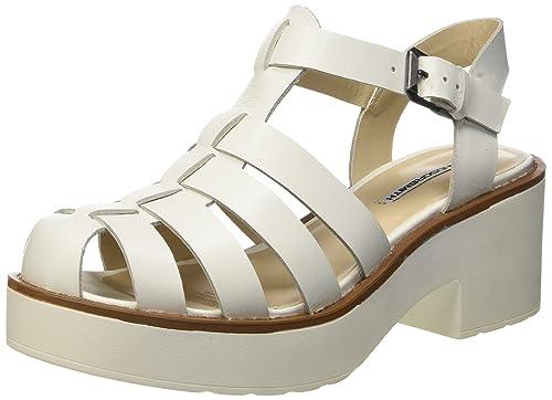 Nero Sandalo Mod Lily Windsorsmith 40 OqxH1