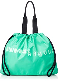 Under Armour Women s Motivator Crossbody  Amazon.ca  Sports   Outdoors 48114eee79f4d