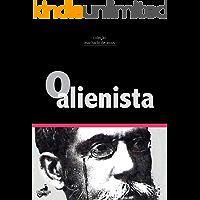 O Alienista (Contos de Machado de Assis)
