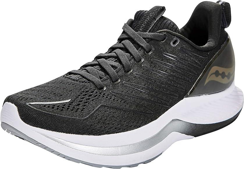 Saucony Endorphin Shift Womens Zapatillas para Correr - AW20-35.5: Amazon.es: Zapatos y complementos