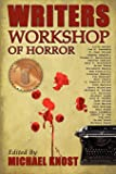Writers Workshop of Horror