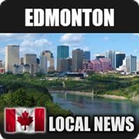 Edmonton Local News