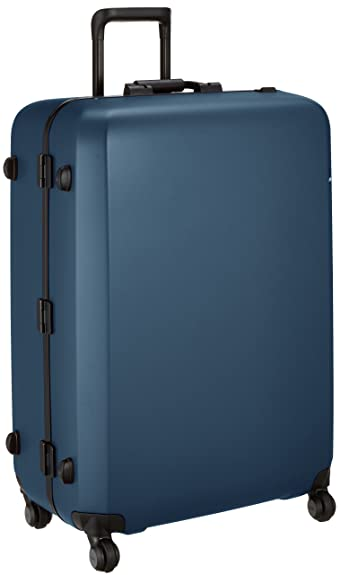 e13f87e41f Amazon | [ロジェール] スーツケース 保証付 100L 73 cm 5.5kg RANDO-F-L ...