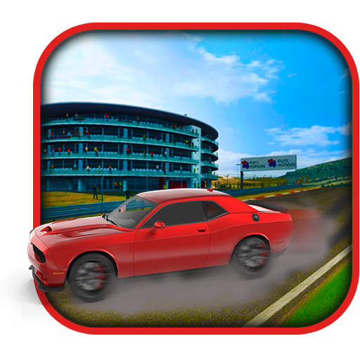 Car Racing Drift King (Top 10 Drag Racing Games For Android)