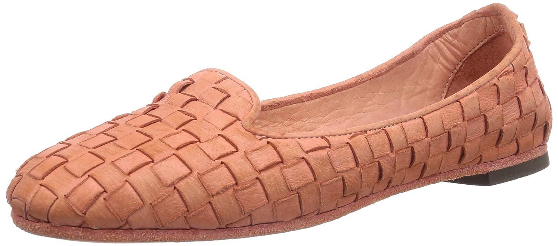 Ballerinas Echt Leder von Quick Schuh 1. Hand Gr. 22 in