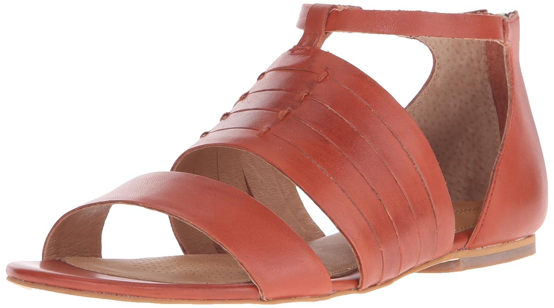 amazon com corso como women u0027s sprint dress sandal flip flops