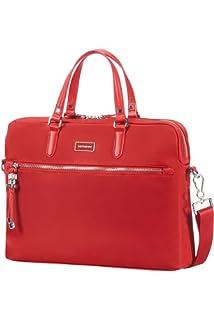 Samsonite Briefcase 6 Karissa 15 Biz Laptop vIf76gmYby