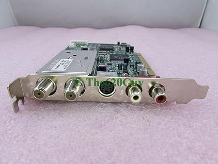ASUS CONEXANT CX23880 WINDOWS 8 DRIVER