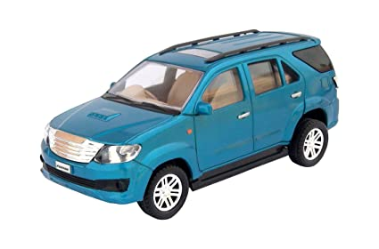 Buy Centy Toys Fortuner Assorted Online At Low Prices In India